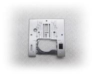 全美日購*縫紉機維修DIY*車樂美縫衣機 原廠全迴轉機針板適用3090/5018/512/568/661/J885/CP