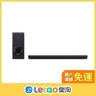 YAMAHA YAS-209 家庭劇院 Soundbar 5.1ch Alexa HDMI 日本代購