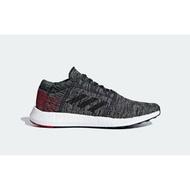 正品 Adidas 愛迪達代購 PUREBOOST GO 鞋 (ah2323)