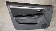 福特 TIERRA RS 01~02款 駕駛座 內門板 門板 門飾板