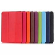 【妞妞♥3C】ASUS ZenPad 3S 3 C 7.0 8.0 10 輕薄磁扣開闔三折皮套平板支架保護套 Z301m