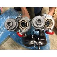 全新(非整新)BMW N54引擎專用渦輪(保固一年)