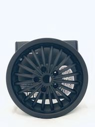 DNS部品 德國 SIP SCOOTER 12 寸輪框 輪圈 VESPA GTS 300 / SPRINT