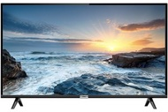 """TCL - 43S6500 43"""" Android HD高清智能電視"""