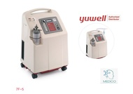 YUWELL Oxygen Concentrator