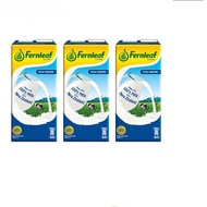 Fernleaf Full Cream UHT Milk (1L x 12)