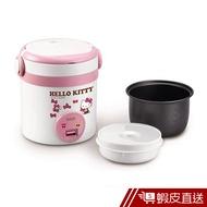 歌林 Hello Kitty隨行電子鍋(一人份)KNJ-MNR1230  現貨 蝦皮直送