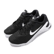 Nike 訓練鞋 Metcon 4 XD 運動 男鞋 BV1636-001