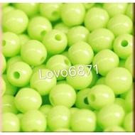 現貨當天發-大綠硬果糖,不是美國黑金ㄅㄧㄤ藤素ㄅㄧㄤ寶 A8 長效