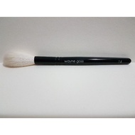 【現貨秒寄】Wayne Goss 14 Cheek Brush