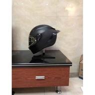 安全帽展示架 安全帽擺放架Arai SHOEI AGV HJC BELL