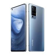 vivo X50 Pro 8GB/256GB 灰 支援 90Hz 螢幕更新 5G [台灣公司貨]