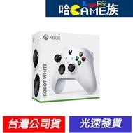 Xbox Series 無線藍芽控制器 冰川白 + Xbox 接收器 無線轉接器《平行輸入商品》可加購同步充電套組
