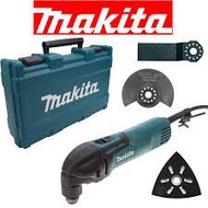 【中台工具】牧田 TM3000CX1 切磨機 磨切機 魔切機 電動 TM3000C