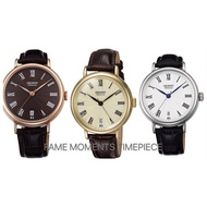 Orient Ladies Classic Automatic Date Watch