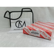 AIR FILTER TOYOTA FOR  ALL ENGINE 3SZ (17801-B1010)