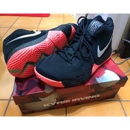 KYRIE IRVING 4代