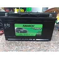 愛馬龍 賓士 BMW 銀合金 汽車 電池 電瓶 60044 MF 60038 60011 12V 100AH BENZ