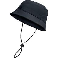 (索取)北臉山吊桶帽子The North Face Mountain Bucket Hat Urban Navy SWEETRAG Rakuten Ichiba Shop