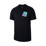 Nike T恤 Jordan Sticker Tee 男款 CD5639-010