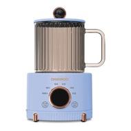 DAEWOO - DAEWOO-X02 養生杯   花茶杯【香港行貨】