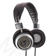 【Grado】SR325e 美國製 開放式 頭戴式耳機