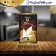 Hime Sriboga Flour / Sriboga Bread Flour