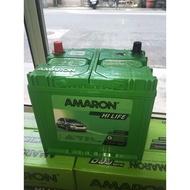 85D23 電池院長 現貨 愛馬龍 AMARON HI LIFE 85D23L 85D23R ( 55D23 加強版 )