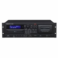 [Shipping from japan]TASCAM CD player CD-A580