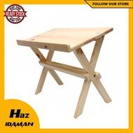 New Rehal Al-quran Rehal Table