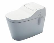 【國際Panasonic 】全自動洗淨馬桶(A La Uno SⅡ 日本原裝)/歡迎私訊
