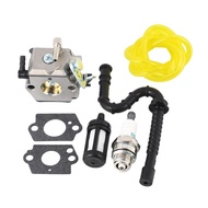 Carburetor Carb for Stihl 028 028AV 028 SUPER Tillotson HU-40D Walbro WT-16B 1181200600