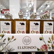 【漫時光】Elizondo 松露初榨橄欖油 500ml 初榨橄欖油 / COSTCO 好市多代購