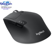 Logitech 910-004792 M720 Triathlon Wireless Mouse