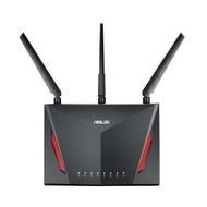 ASUS RT-AC86U AC雙頻Giga無線分享器