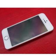 ※粉色 Apple iPhone SE 16G 二手手機 原廠保2017年6月8日 原廠盒裝 ※換機優先