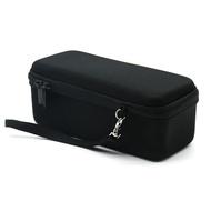 【怪怪賣場】適用 JBL flip5藍牙音響保護套 flip4音箱盒 Flip3se 2收納包便攜