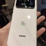 【國恒】新款 ▋▋ Xiaomi 小米11 Ultra(12+512/256G)▋▋DxO Mark 攝影第一名(...