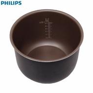 Philips飛利浦萬用鍋專用內鍋HD2775適( HD2133/HD2141/HD2143/D2172/HD2105)
