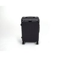 กระเป๋าเดินทางรุ่นFashionLuggage 20/24 นิ้ว ล้อ360องศา วัสดุABS+PCแข็งแรงทนทาน