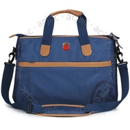 SWISSGEAR 瑞士軍刀旅行包🏬 / 休閒行李包🏬