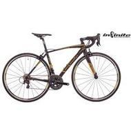 Infinite จักรยานเสือหมอบ รุ่น 700C Spad Pro LT 22sp size 43.5