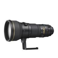 【高雄四海】Nikon AF-S 400mm F2.8G ED VR N 全新平輸.一年保固.飛羽 鐵鳥 F2.8 G