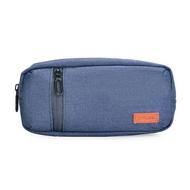 AGVA กระเป๋า (สี Blue) รุ่น STA001