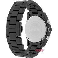 【七號店】全新EMPORIO ARMANI 阿曼尼手錶AR1400 義式風格簡約腕錶 手錶