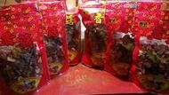 [全台獨家]拉拉山武道能敢部落 猛男椴木香菇(非太空包) 天然有香味真的很好吃非常香 不好吃不用錢!