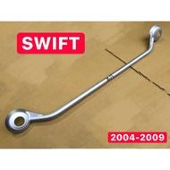 SUZUKI 2004-2009 SWIFT 引擎室拉桿