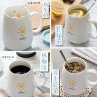保溫墊 暖暖杯牛奶加熱器恒溫杯自動保溫杯墊恒溫器暖奶咖啡加熱杯墊55度