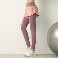 ผู้หญิง 2 in 1 กางเกงกีฬาขาสั้นขนาดพิเศษ 3XLเอวยางยืดวิ่งแน่นโยคะสั้นผู้หญิงยิมสั้นกางเกงขาสั้นออกกำลังกายชุดออกกำลังกายออกกำลังกาย