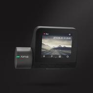 70邁智慧記錄儀Pro
